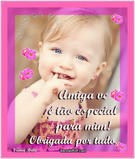 Imagens com Frases Bonitas - Android Apps on Google Play